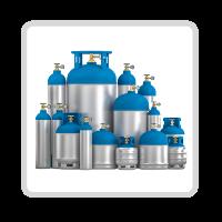 Distribution Gaz Industriels